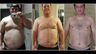 Herbalife Fat Loss Reviews
