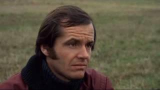 Five Easy Pieces 1970 Movie Monologues Imdb Www Imdb Com Le Tt0065724