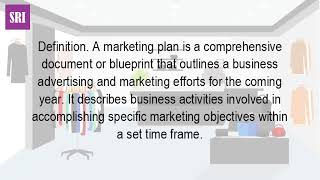 What is the definition of a marketing plan 22ticks lifestyle blog wikipedia wiki marketingplan url q webcache marketing strategy meaning and its importancebusiness victoria what is marketing strategy malvernweather Choice Image