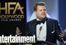 Sony Pictures Apologizes For 'Peter Rabbit' Food Allergy Scene | News Flash | Entertainment Weekly