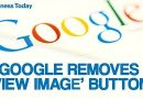Google removes 'view image' button and more tech news this week | Business Today