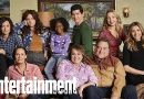 'Roseanne' Revival Renewed For Another Season At ABC | News Flash | Entertainment Weekly