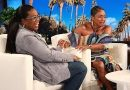 Oprah Shocks Superfan Tiffany Haddish