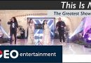 This Is Me – The Greatest Showman    Cover By Deo Entertainment All Star   GPI Ke 8 – 2018 