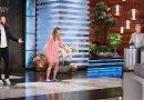 Last Dance with Chris Evans and Elizabeth Olsen