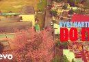 Vybz Kartel – Do It (Official Video)