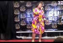 VIDEO: CHIGUL WILL CRACK YOU UP (Nigerian Lifestyle & Entertainment)