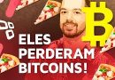 4 pessoas que já perderam uma boa grana em bitcoins – TecMundo